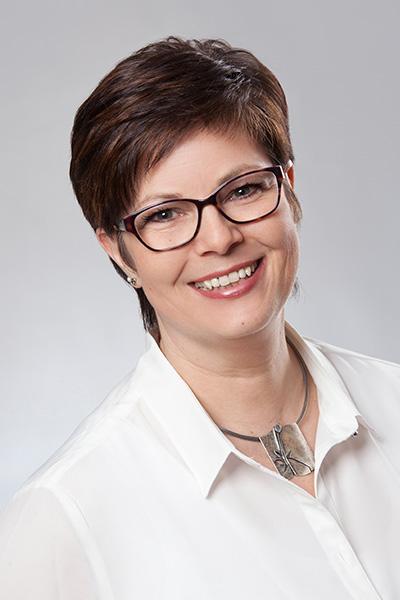 Carola Herröder-Scheler