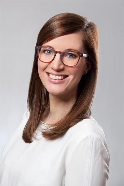 Luisa Moaremoglu