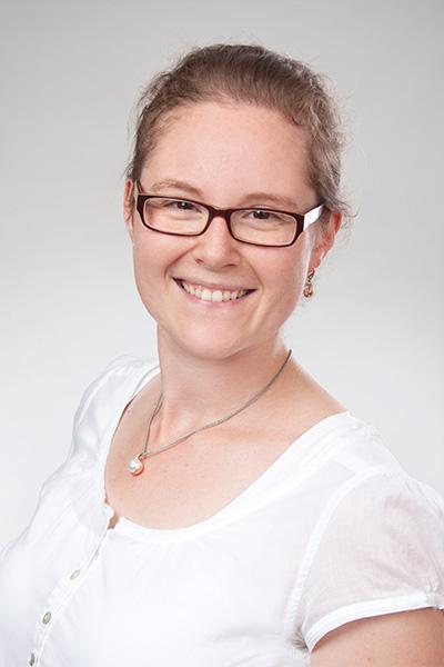 Melissa Köhler